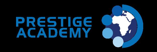 PRestige-logo-626x209